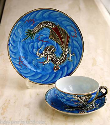 dragon_tea_set