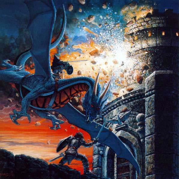 dragon_tower