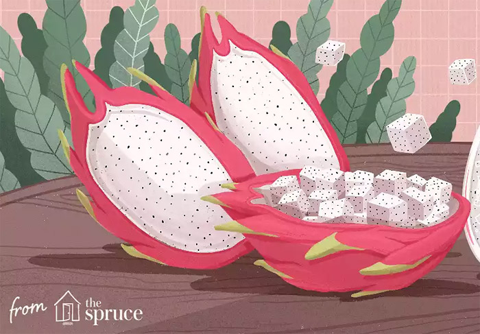 dragonfruit_art