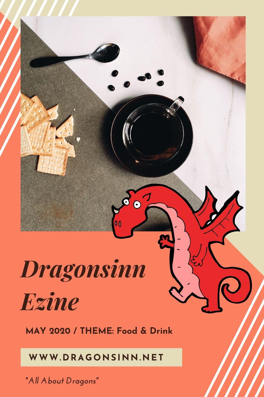 dragons_food