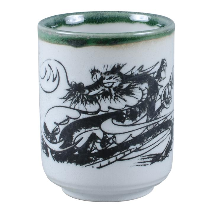 ink_dragon_tea_cup