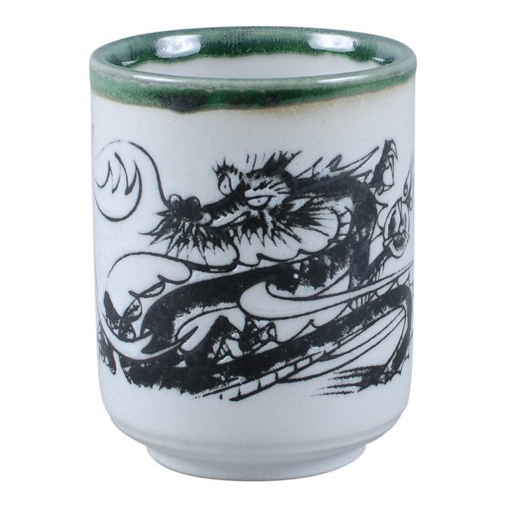 ink_dragon_tea_cup