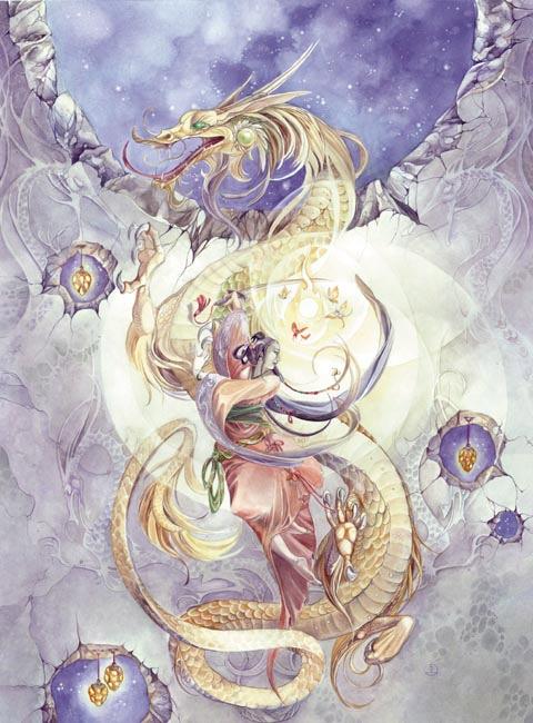 puimun_dragon
