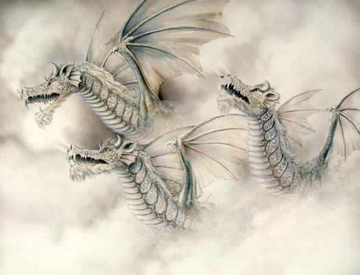 snow_dragons