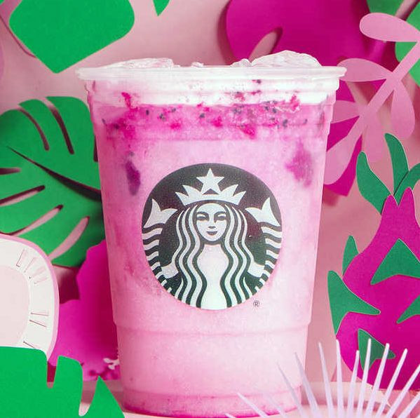starbucks_dragonfruit