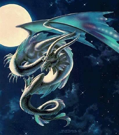 sue_dawe_dragon