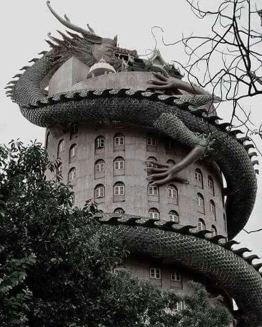 dragon_house
