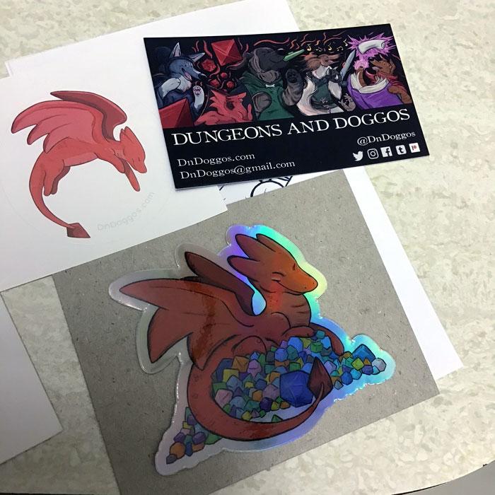 dragon_stickers