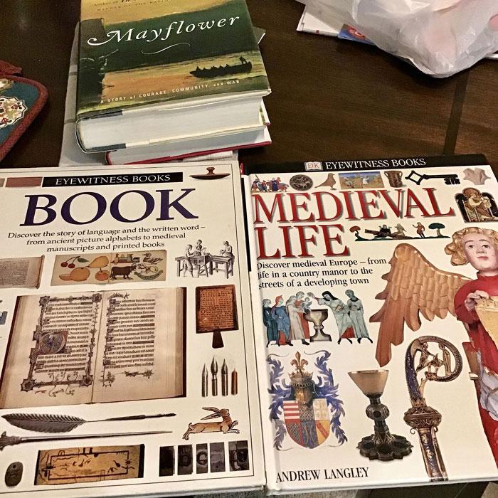 medieval_books