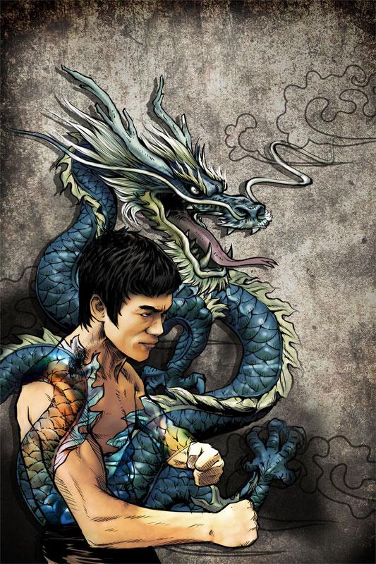 bruce_lee_dragon_chris