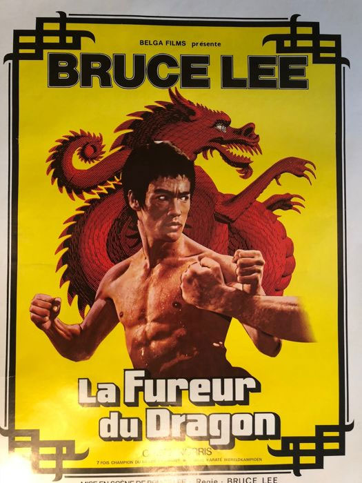 bruce_lee_fury_poster