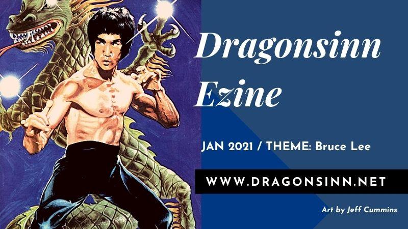 header_bruce_lee_dragon