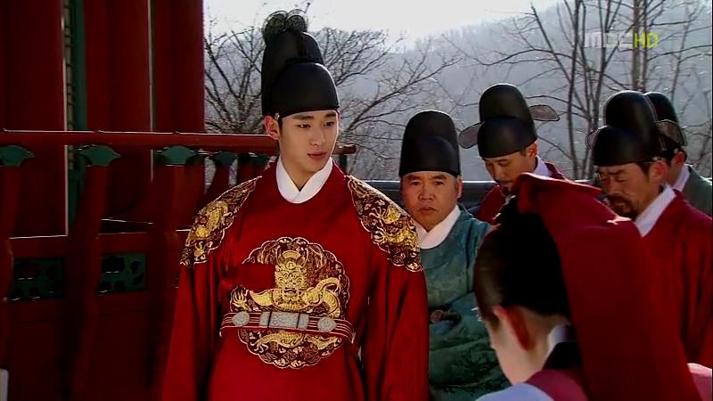 korean_dragon_royal_robe