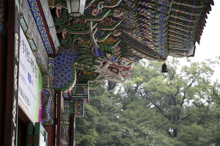 korean_dragon_temple_2