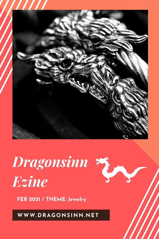 pin_jewelry_dragons