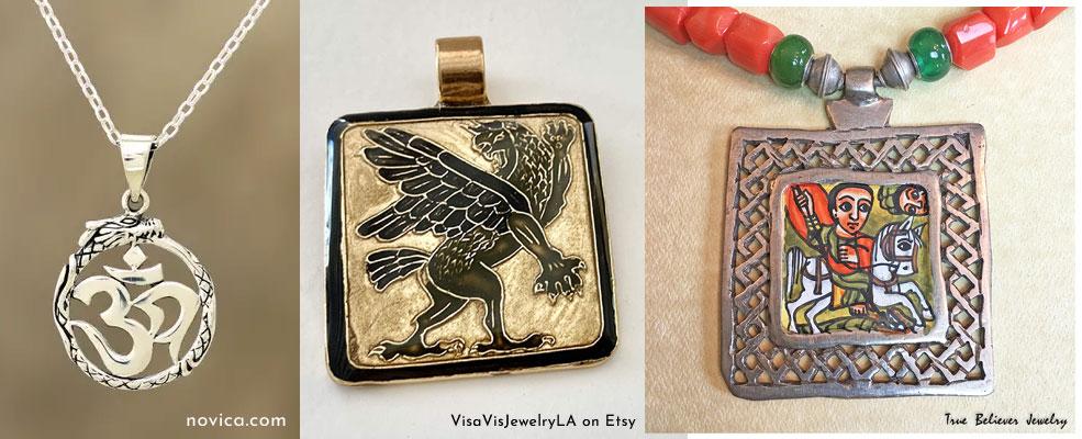 indian_dragon_jewelry