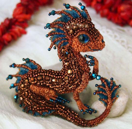russian_dragon_jewelry