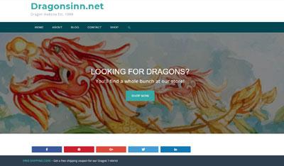 screenshot_dragonsinn_jan20