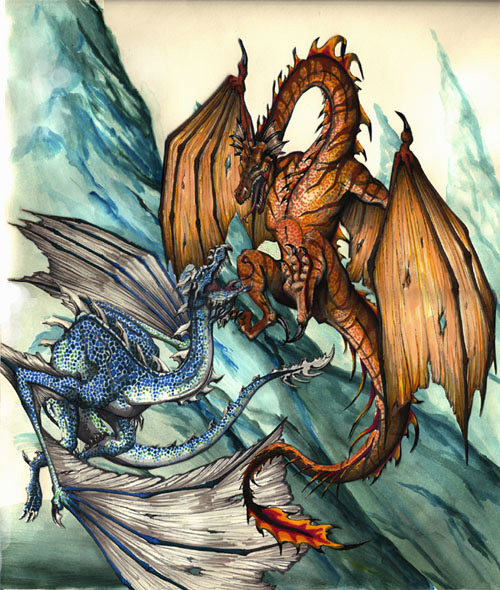 Wyverns_of_Ice_and_Flame_2