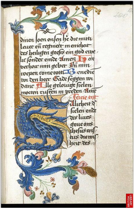 blue_medieval_dragon