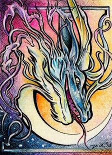 dragon_eloren