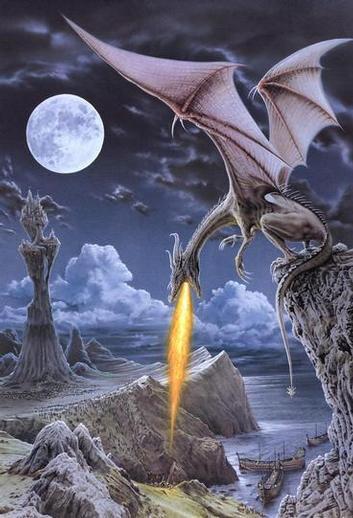 dragonspit2