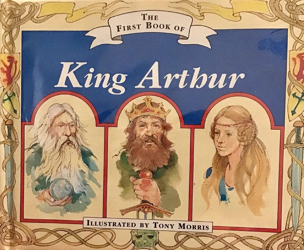 king_arthur_cover