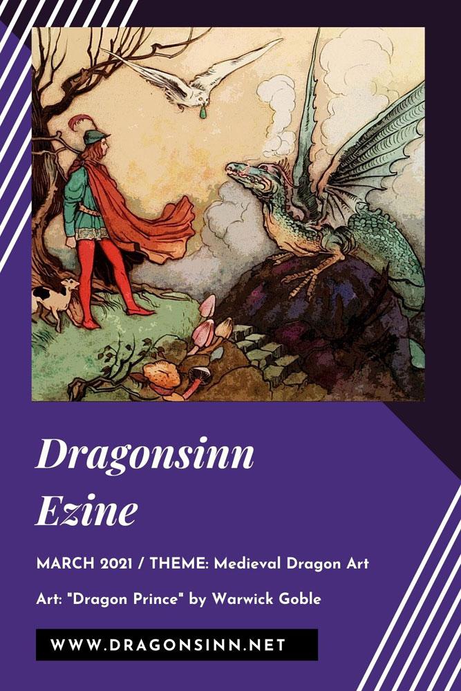 pin_medieval_dragon_art