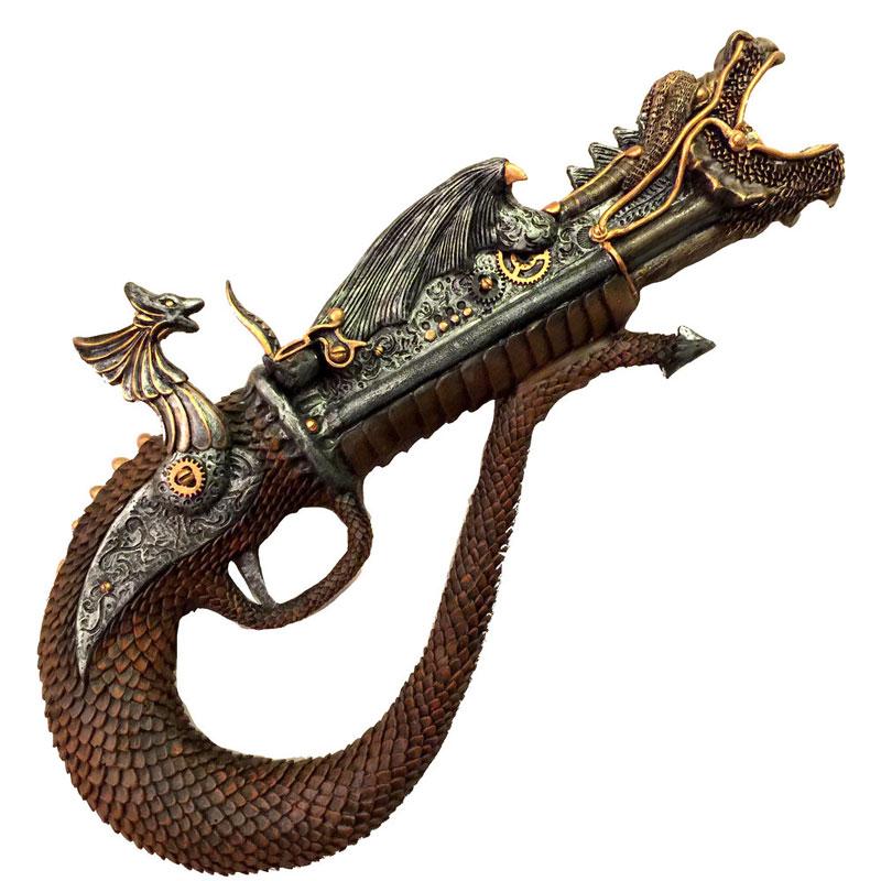 dragon_pistol