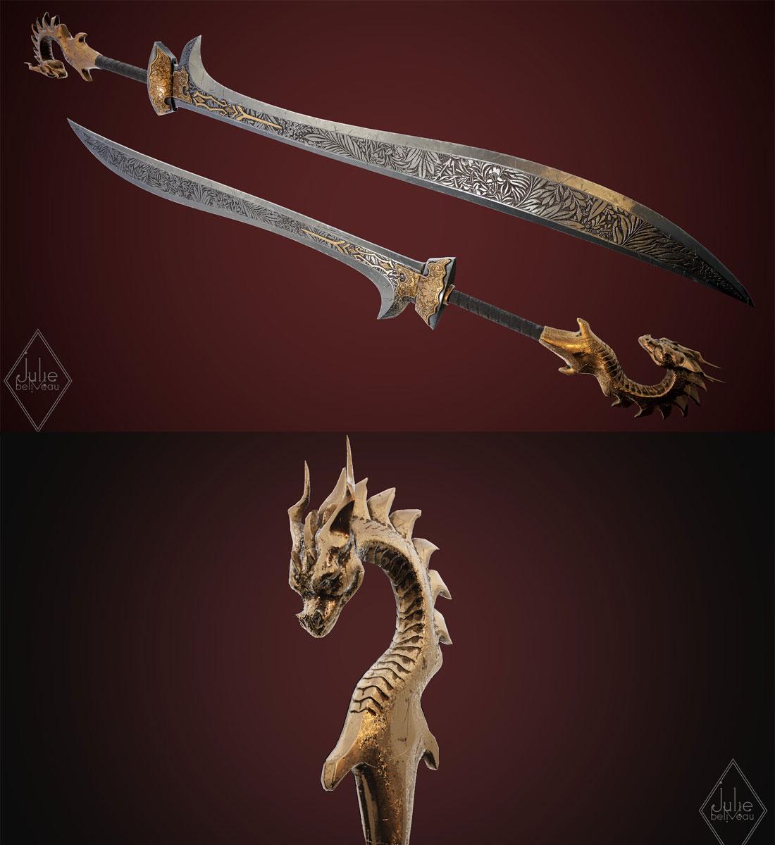 dragon_sword_celest
