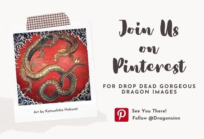 join_pinterest