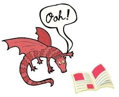 ooh_dragons