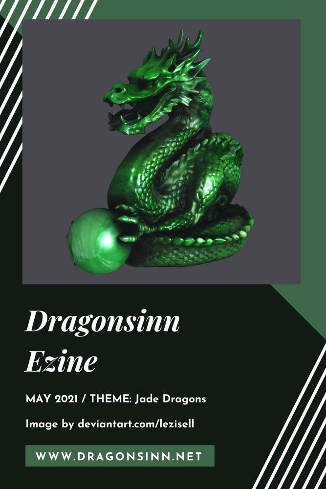 pin_jade_dragons