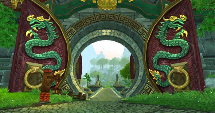temple_jade_dragon